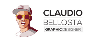 Claudio Bellosta