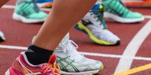 Il calendario delle Maratone e Mezze Maratone del 2018