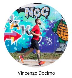 Vincenzo Docimo
