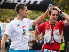 Trail Run Clinic, i segreti del Trail Running svelati da due campioni