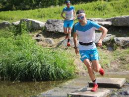 Maratona della Valle Intrasca 2018 (classifica e foto)