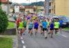 San Maurizio serale 2018 (classifica e foto)