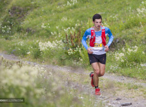 Bettelmat Ultra Trail 2018 (classifica e foto)