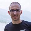 Emanuele Poggia