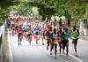 Mezza Maratona del VCO 2018 (classifica e foto)