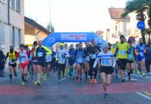 Naviglio Grande Run 2018 (informazioni e iscrizioni)