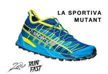 La Sportiva Mutant