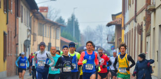 Naviglio Grande Run 2018 (classifica e foto)