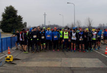 Gargallo Trail di Eric il Folletto 2019 (classifica e foto)