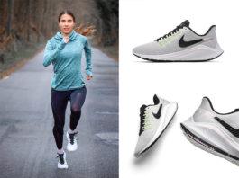 Nike Zoom Air Vomero 14 più fashion che mai