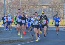 Novara Mezza Maratona di San Gaudenzio 2019 (classifica e foto)