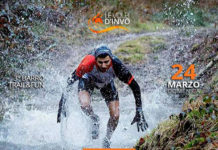 Barro Trail & Fun 2019