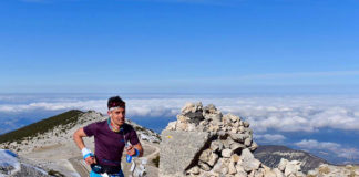 Trail du Ventoux 2019 (classifica e foto)