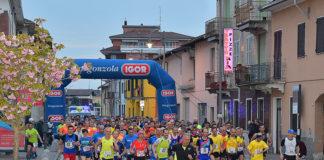 Gran Prix Novara Lumellogno 2019 (classifica e foto)