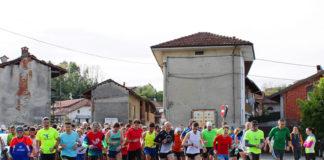 Gamba d'Oro Santa Cristina 2019 (classifica e foto)