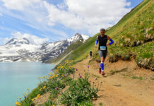 Golden Trail National Series si presenta nel VCO
