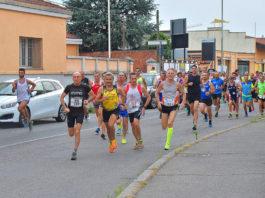 Gran Prix Novara San Rocco 2019 (classifica e foto)