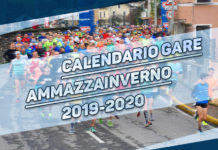 Calendario Gare Podistiche 2020.Lago Maggiore Zipline Trail 2019 Classifica E Foto Run Fast