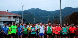 Gamba d'Oro San Maurizio d'Opaglio 2019 (classifica e foto)