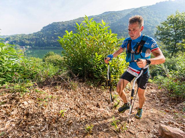 La provincia di Varese teatro di sfida per il Campionato Nazionale di Trail Running