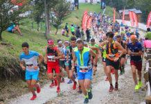 Lago Maggiore Zipline Trail 2019 (classifica e foto)