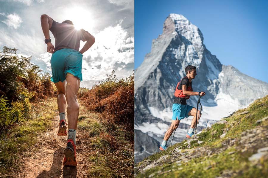 riccardo-borgialli-e-riccardo-montani-corrono-con-run-fast-classic-socks