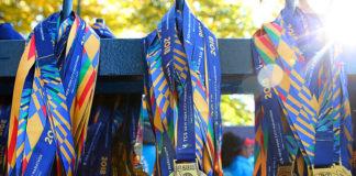 5 motivi per correre la maratona di New York
