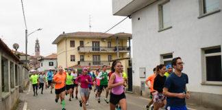 Ammazzainverno Cavaglio d'Agogna 2019 (classifica e foto)