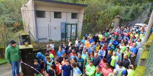 Ammazzainverno Gozzano 2019 (classifica e foto)