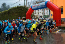 Monte Fenera Trail 2019 (classifica e foto)