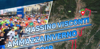 Ammazzainverno Massino Visconti 2019 (classifica e foto)