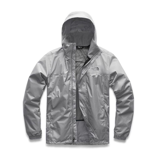 The North Face Resolve 2 Jacket 2