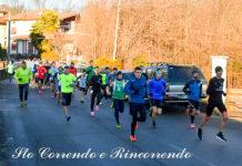 Ammazzainverno San Maurizio d'Opaglio 2020 (classifica e foto)