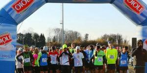 Corri a Gattico 2020 (classifica e foto)