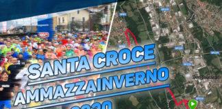 Ammazzainverno Santa Croce 2020