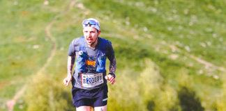 Quattro chiacchiere con Stefano Rinaldi sulla sua stagione 2020