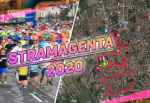 StraMagenta 2020 (classifica e video)
