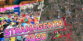 StraMagenta 2020 (classifica e video)