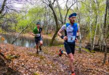 Annullata l'8ª edizione della Colmen trail 2020 in programma il 19 aprileAnnullata l'8ª edizione della Colmen trail 2020 in programma il 19 aprile