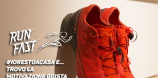 #iorestoacasa e… trovo la motivazione giusta