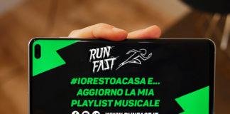 #iorestoacasa e... aggiorno la mia playlist musicale