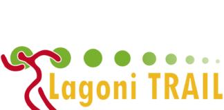 Lagoni Trail 2020