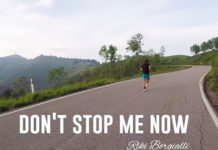 Don't stop me now (trailer)