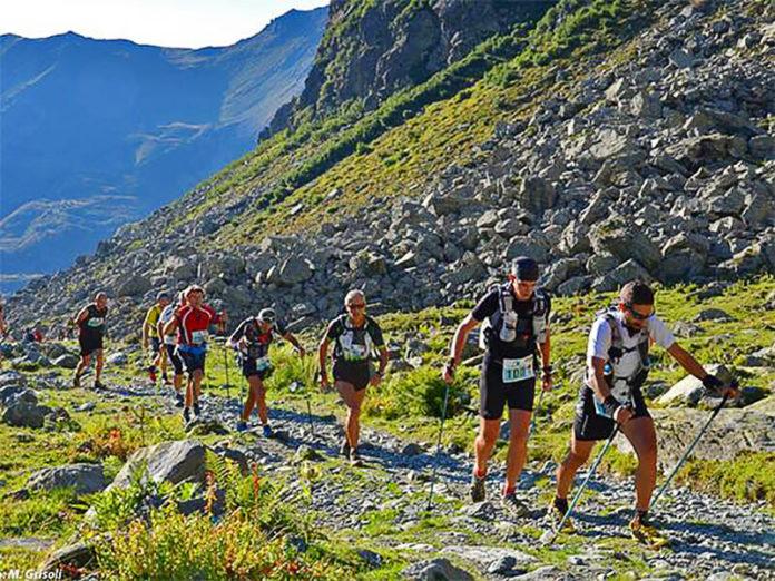 Tour Monviso Trail, gara confermata il 30 agosto 2020