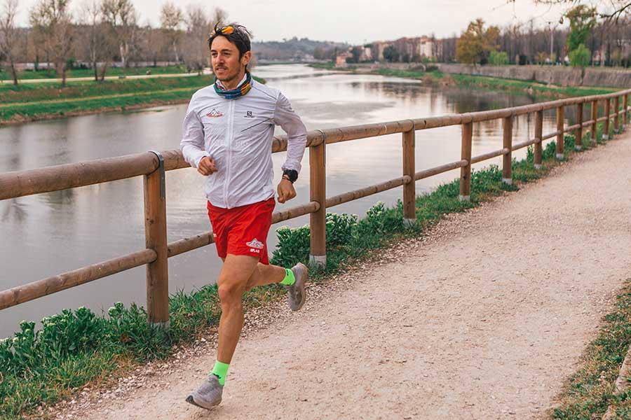 riccardo-borgialli-corre-con-run-fast-classic-socks