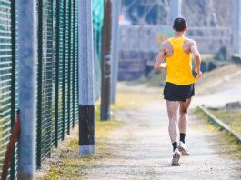 Quanto deve durare ed essere lunga la tua corsa a fondo lento