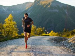 Kilian Jornet correrà una gara da 10 km su strada, il 17 ottobre in Norvegia