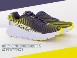 hoka-one-one-rincon-2-recensione