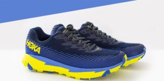 hoka-one-one-torrent-2-copertina