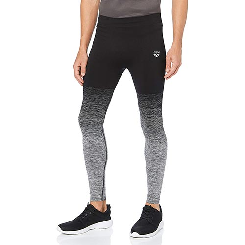 Arena Seamless leggings